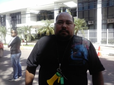 Marlon-Vaz - foto de iinternet