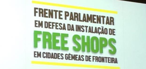 paulo-lemos-prijeto-de-lei-para-implantar-free-shops-em-oiapoque-04.jpg