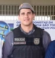 KASSIO